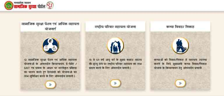mp-viklang-pension-yojana-2020