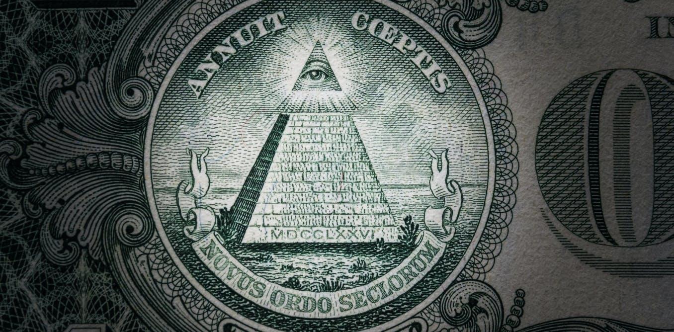 Illuminati क्या है